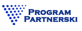 program partnerski vision