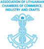 Association of Lithuanian Chamber of Commerce, Industry and Crafts